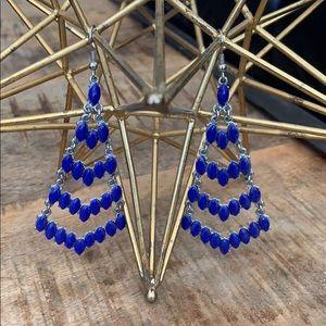 🤑3/$25🤑 Fashion Earrings